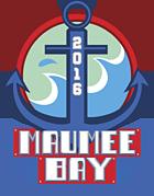 logo_maumeebay