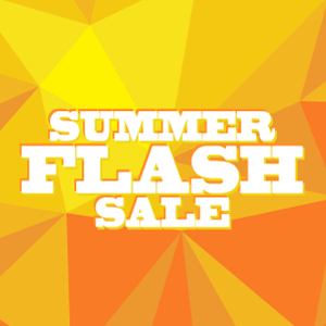 summer-flash-sale