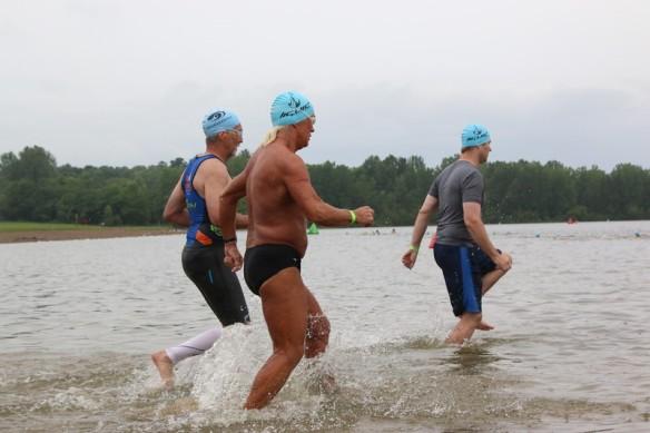 Swim-Start-CC