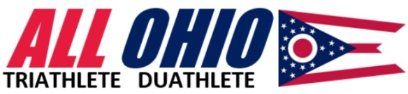 all-ohio-logo