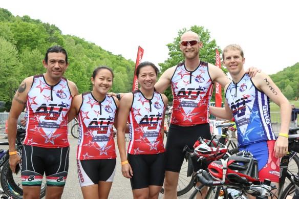 att-pre-race