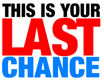 dcfc-your-last-chance