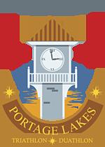 logo_portagelakes