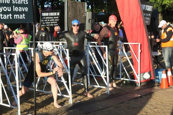 portage-swim-start-2-2015