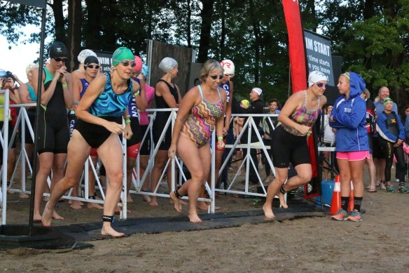 portage-swim-start-photo-2015