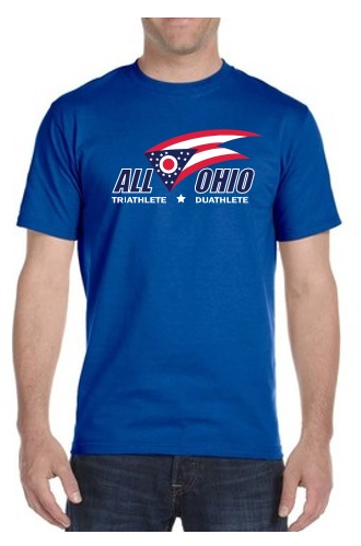 all-ohio-tshirt