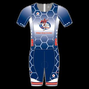 team-hfp-uniform-layout-2017