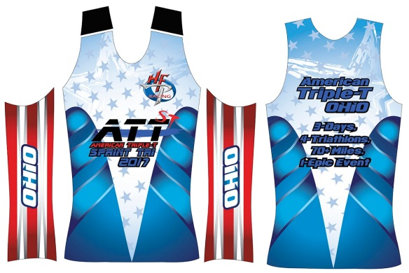 American Triple T_ST Tri Top Front 2016REV [Recovered]