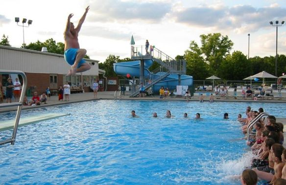 worthington-pool-image