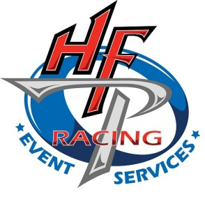HFP logo small