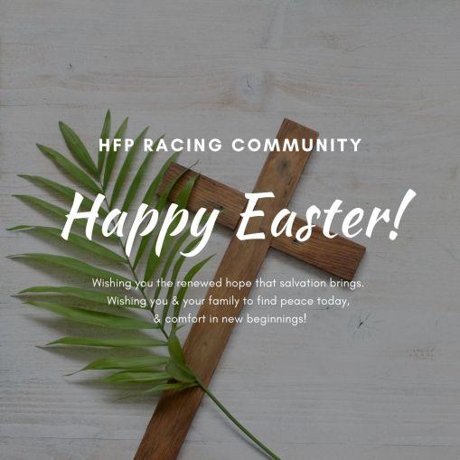 Easter 2020v2