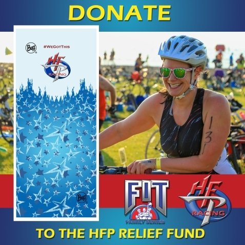 HFP Relief Fund Ver2