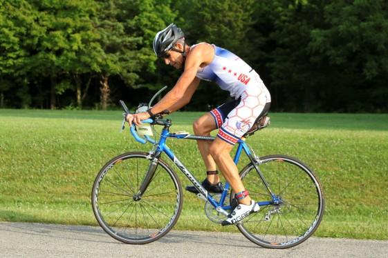 save endurance sports